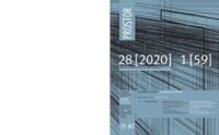Arhitektonski biro Ludwig & Hülssner i djelovanje u Hrvatskoj : Od monumentalne neorenesanse do tipskih projekata u suton historicizma