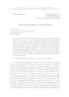 prikaz prve stranice dokumenta Circulation of Capital in Great Expectations