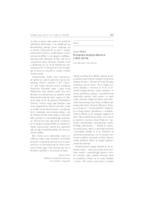 prikaz prve stranice dokumenta Jovo Bakić: Evropska krajnja desnica (1945–2018)